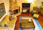 Location vacances Rhodes - Medieval Villa-3