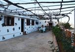 Location vacances Tenteniguada - La Casa de abuelita María-2