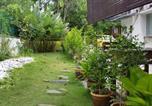 Location vacances Tanjong Bungah - Hana House-4