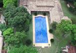 Location vacances Ilhabela - Casa Vila Ilhabela-1