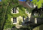 Location vacances Montreuil-aux-Lions - Le Clignon-1