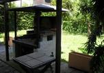 Location vacances Mogliano Veneto - La Meridiana-2