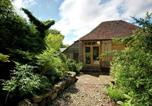 Location vacances Biddenden - The Potting Shed-2