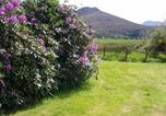 Location vacances Sneem - Westland Traditional Cottage dated 1700's-1