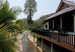 Location vacances Mae Taeng - Bmp Farm House-1