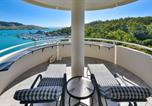 Location vacances Hamilton Island - Yacht Harbour Tower-2