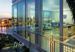 Location vacances Revere - Bluebird Suites at West End-3