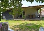 Location vacances Oud-Gastel - Holiday home Lage Zwaluwen-3