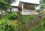 Location vacances Lonavala - La Petite Maison-3