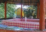 Villages vacances Hospet - Gowri Resort-2