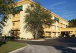 Hôtel Orange Park - La Quinta Inn & Suites Jacksonville Mandarin-1
