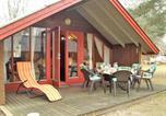 Location vacances Salzwedel - Ferienhaus-Pannier-4
