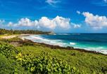 Location vacances Koloa - Poipu Sands 214-1