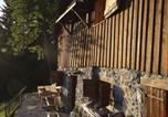 Location vacances Sixt-Fer-à-Cheval - Piccolo Hutte-3