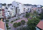 Location vacances Hô-Chi-Minh-Ville - White House Apartment-2