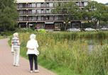 Location vacances Goslar - Apartment Am Krannichsee-4