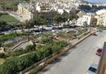 Location vacances Xagħra - Carries Apartments-4