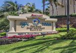 Location vacances Palm Beach Gardens - Palm Beach Resort & Spa Singer Island #2107-2