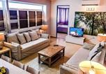Location vacances San Juan - Beach Bungalow Ii - Condado-3