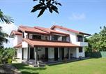 Location vacances Ahungalla - Villa 42-1