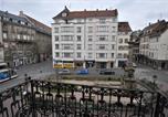 Location vacances Strasbourg - Appartements Paola, Pamela, Patricia et Pascale-3