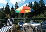 Location vacances Schierke - Haus &quote;Brockenhexe&quote;-3