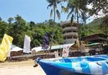 Villages vacances Puerto Princesa City - Caroline Secret Resort-4