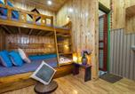 Location vacances Sả Pả - Little Sapa Homestay-2