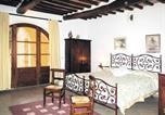 Location vacances Castellina in Chianti - Podere Cellole 152s-2