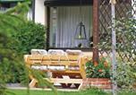 Location vacances Leutasch - Apartment Ostbach Iii-4