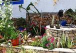 Location vacances Malia - Psaras Apartments-4