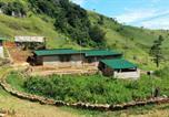 Camping Sri Lanka - The Farm Recreational & Adventure-2