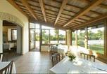 Location vacances Castelfidardo - Locanda Il Girasole-4