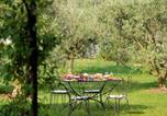 Location vacances Saint-Rémy-de-Provence - Villa in St Remy-2