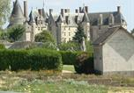 Hôtel Saint-Michel-sur-Loire - La Petite Chambre d'Hote-4