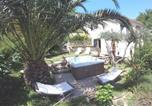 Location vacances Muro - Holiday home Casa Vigna Alla Funtana-1