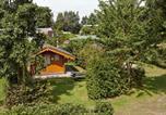 Camping avec Club enfants / Top famille Pays-Bas - Recreatiepark De Achterste Hoef-3