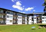 Location vacances Seefeld-en-Tyrol - Apartment Alpenland.7-1