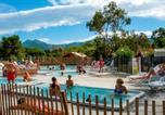 Camping Castellare-di-Casinca - Camping Kalliste-1