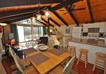 Location vacances Lincoln - Aspen Lane House-3