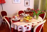 Hôtel 16, rue de la Forge Royale - 75011 Paris 11ème - Bed & Breakfast Marché D'Aligre-3