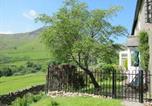 Location vacances Patterdale - Blaes Crag Cottage-4