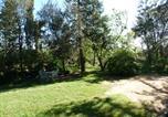 Location vacances Vidreres - Villa Romantika-4