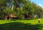 Location vacances Krosno - Agroturystyka Zacisze Czarna Owca-4