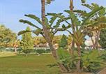 Location vacances Chiclana de la Frontera - Apartamento Willy-2