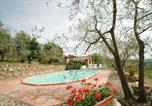Location vacances Pergine Valdarno - Villa Il Noce-3