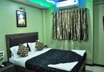Location vacances Mumbaï - Hotel Planet Plaza-3