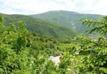 Location vacances Valdobbiadene - Locanda Chiocciola-1