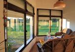 Location vacances Grândola - Maria Mar - Surf & Guest House-1