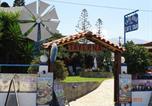 Location vacances Νεάπολη - Villa Kanetos-2